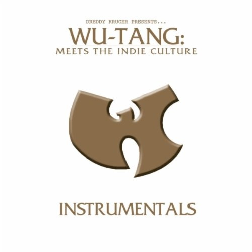 WuTang Meets The Indie Culture InstrumentalsCulture Instruments, Indie Music, Indie Culture, Favorite Places, Wutang Meeting