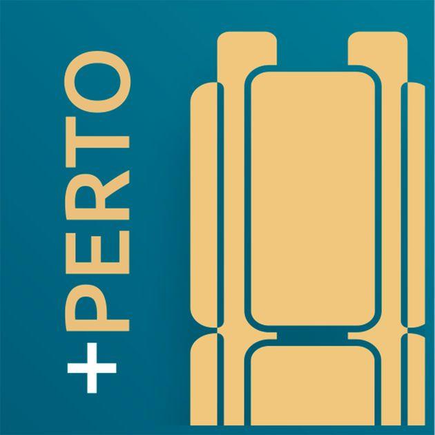 #NEW #iOS #APP BC + Perto - Banco Central do Brasil