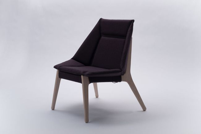 Young design * Hans J Wegner, contemporary design, best trendy furniture 2014, perfect design chairs,