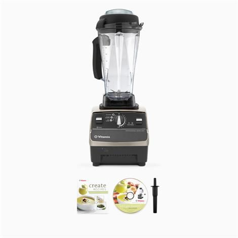 https://www.vitamix.com/shop/Professional-Series-500.aspx
