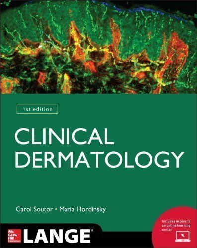 121 best new release images on pinterest pdf book 19th century clinical dermatology lange medical books edition by soutor carol hordinsky maria paperback pdf book mediafile free file sharing fandeluxe Gallery