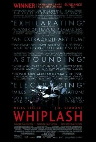 I'm here for reason. <WHIPLASH>