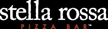 Stella Rosa Pizza Bar - Santa Monica