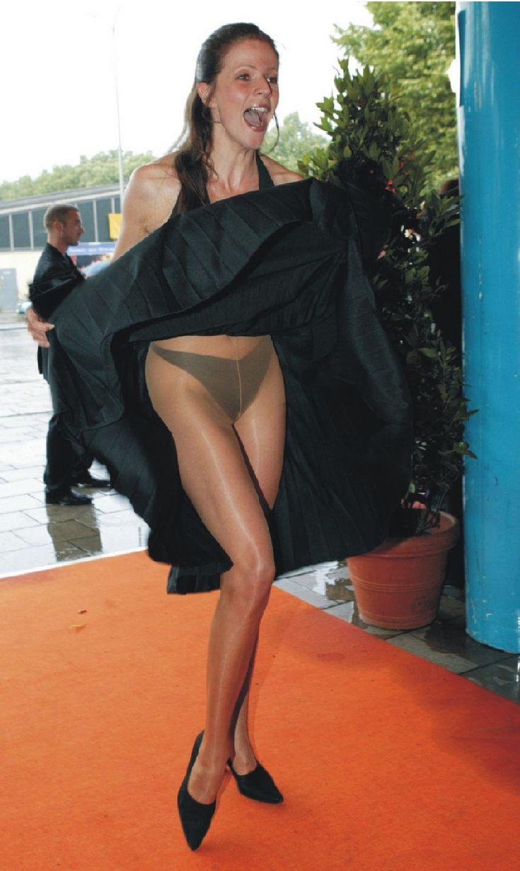 nude big ass Algerie