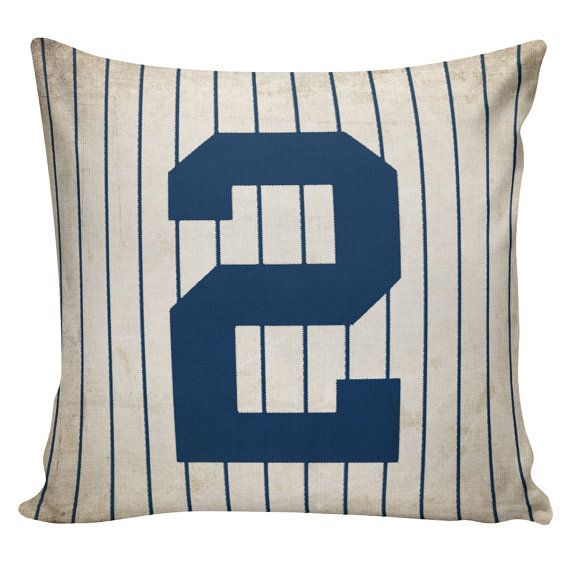 Hey, I found this really awesome Etsy listing at https://www.etsy.com/listing/262301005/baseball-pillow-cover-100-cotton-front