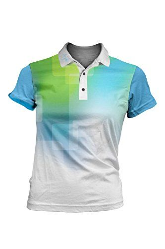 Fayde Golf Ladies Pixel Fashion Golf Polo Shirt (8) Fayde... https://www.amazon.co.uk/dp/B00ZIJNEGU/ref=cm_sw_r_pi_dp_wb.zxbWG7W8MQ