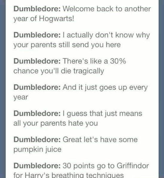 Harry Potter Quiz House Buzzfeed amid Harry Potter Wizard