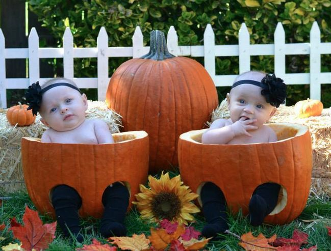 Halloween Costumes For 7 Month Olds