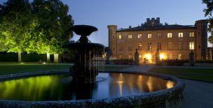 ~ Presentation - Villa Baulieu - Guest House in Provence - Official Website