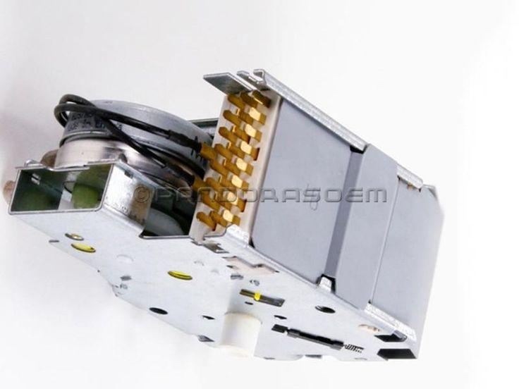 kenmore 14543. 154491701 frigidaire kenmore dishwasher control timer 14543