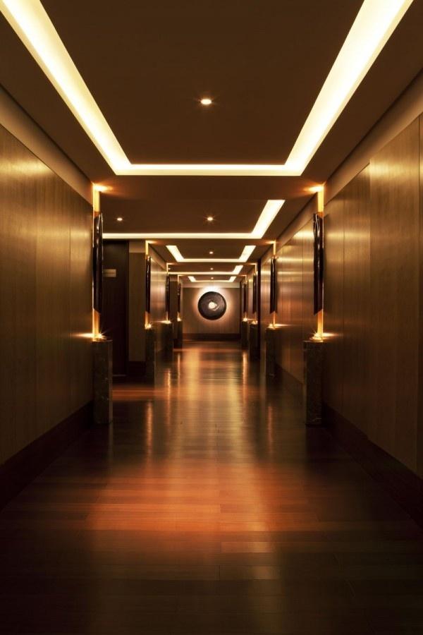 1000 Ideas About Hotel Hallway On Pinterest Hotel