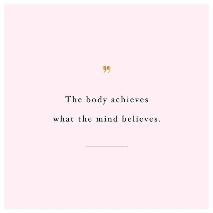 Believe! httpwwwspotebicomworkoutmotivationinspirationalfitnessquotefocus spotebi SpotebiMotivation Fitness Quote Motivation Inspiration