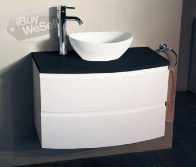 http://www.ibuywesell.com/en_AU/item/WALL+HUNG+VANITY+CERAMIC+TOP+Canberra/66137/  #FreeAdvertising #iBuyWeSell #FreeAds #PostFreeAds #FreeClassifiedsSites