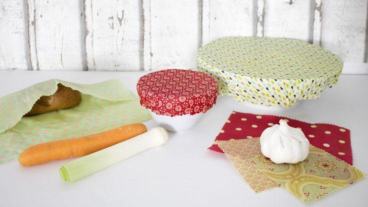 62 besten patricia morgenthaler bilder auf pinterest. Black Bedroom Furniture Sets. Home Design Ideas