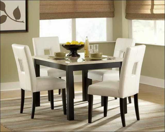 small dining room sets 28
