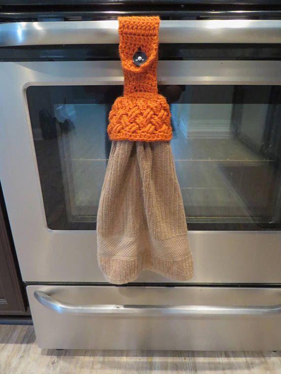 Towel Holders, Hand Towels, Kitchen Towels, Celtic