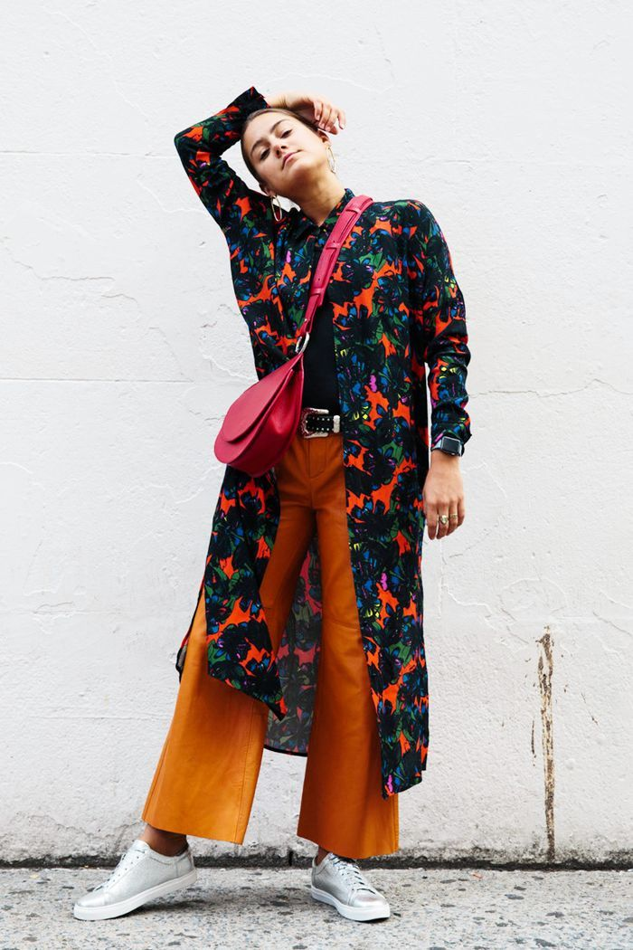 13 Vintage Inspired Outfits For When You Re Feeling Retro Vintage Inspired Outfits Vintage Outfits Classy Outfit Inspirations
