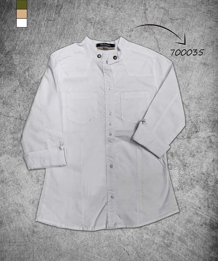 blusa-dama-manga-tres-cuartos-color-blanco-white-blouse-tthree-quarter-sleeve-700035