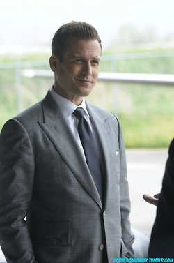 Hub mmm suits suits of clothing men s styles harvey specter suits