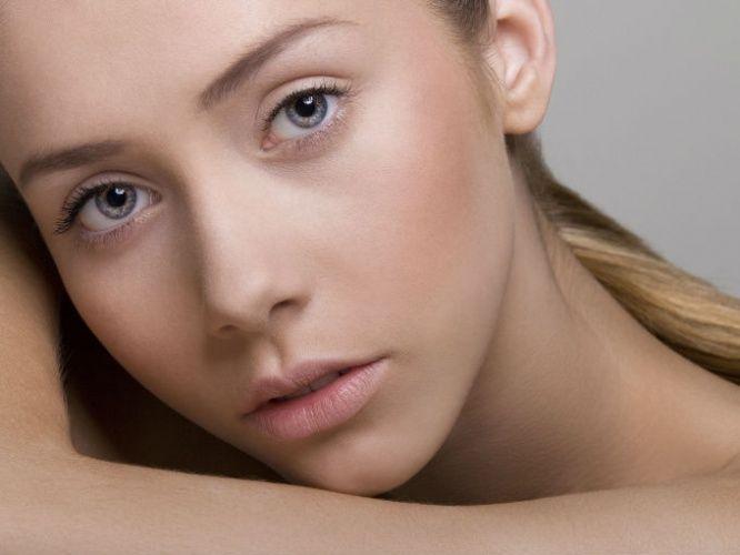 La iridología ayuda a comprender el proceso de salud-enfermedad. La iridología es una forma sumamente precisa de evaluar la condición de los tejidos y los fluidos del cuerpo. La iridología es una terapia alternativa.