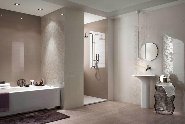 Fürdőszobaszalon | Santagostino-Play