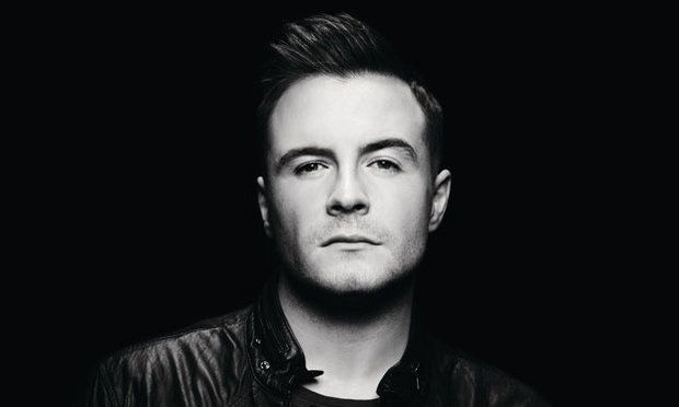 Former Westlife singer and now solo artist @ShaneFilan has announced a date at Dublin's Olympia Theatre. The Sligo man released his second solo album 'Right Here' earlier this...