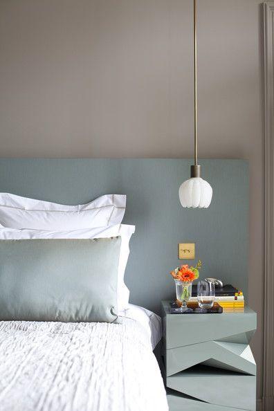 Feltűnő design bútor hálószoba