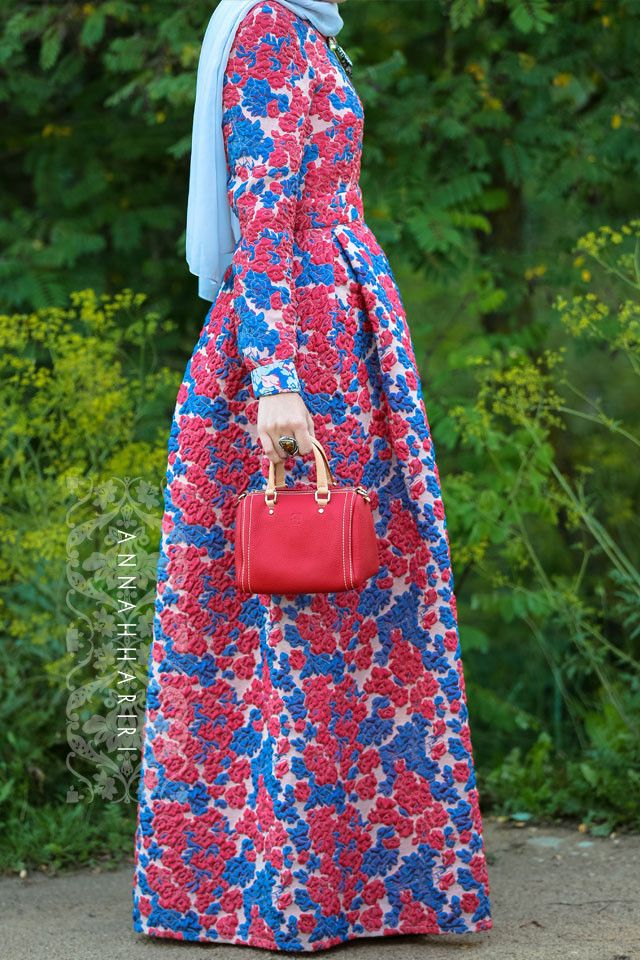 Bella OCCASSIONAL DRESS