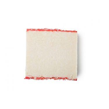 Morbidone al Cocco - Shampoo Solido