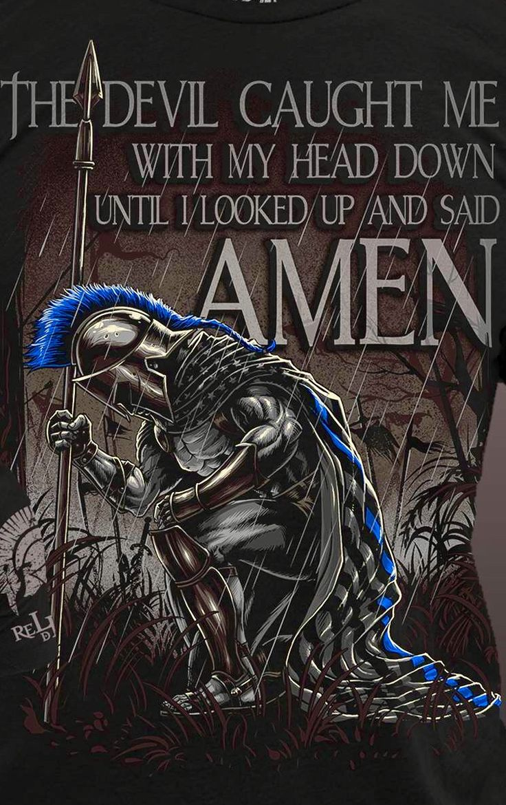 Favorite Quotes Knight Christianity Police Weapons Weapons