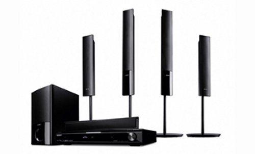 Sony HT SF 360 5.1 Heimkinosystem (HDMI, Upscaler 1080p, 1000 Watt) schwarz - http://entertainment7.de/heimkinosystem/sony-ht-sf-360-5-1-heimkinosystem-hdmi-upscaler-1080p-1000-watt-schwarz-2/