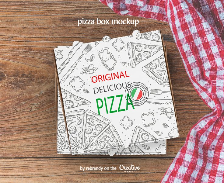 🍕 Pizza Box Mockup - 50% OFF ➡ crmrkt.com/Gk201W #pizza #pizzabox #boxmockup #boxdesign #packagingdesign #packaging #pizzaboxart #pizzaboxes #pizzaboxdesign #paperbox #logodesign #graphicdesign #pack #print #printmaking #printdesign #sublimationprinting #sublimated #cardboardart #custompackaging #custombox #productdesign #fooddesign #productpackaging #brandingdesign #branding #marketing #customprinting #designpackaging #lettering #psd #download #mockup