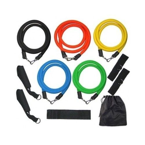 Home Gym Equipment Set Resistance Bands Training Ebay Amazon Google Workout Pilates Yoga Weights Resistance Bands Home Gym Indoor Place Yoga Pilates Lose Weight Lift Bars Set Kit Sport Running Walking Dumb Bell Belss Handles 2 Dumbbells Dumbbell Chrome Weight Gym Pair Rubber X Handle Set Encased Spinlock Weights Bar Lifting Grip Bodypower Foam Handle Barbell York Lb Ergo Hex Cap 5 Rubber Pro Grip Olympic Professional Collars Troy Threaded umbbell Cap Chrome Barbell Threaded 1 Inches Solid…