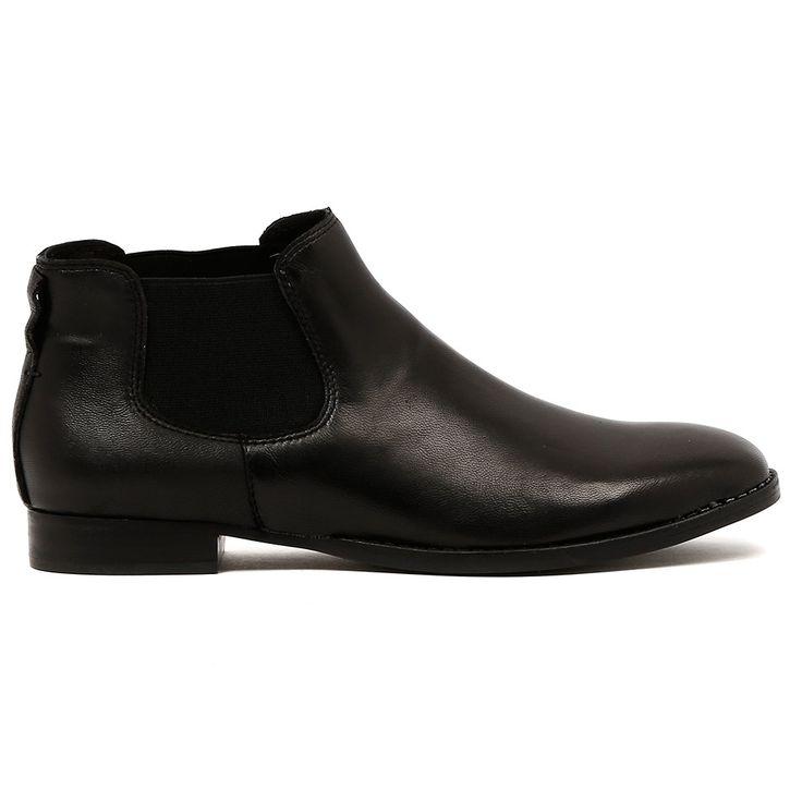 WILDER-MOL | Mollini - Fashion Footwear