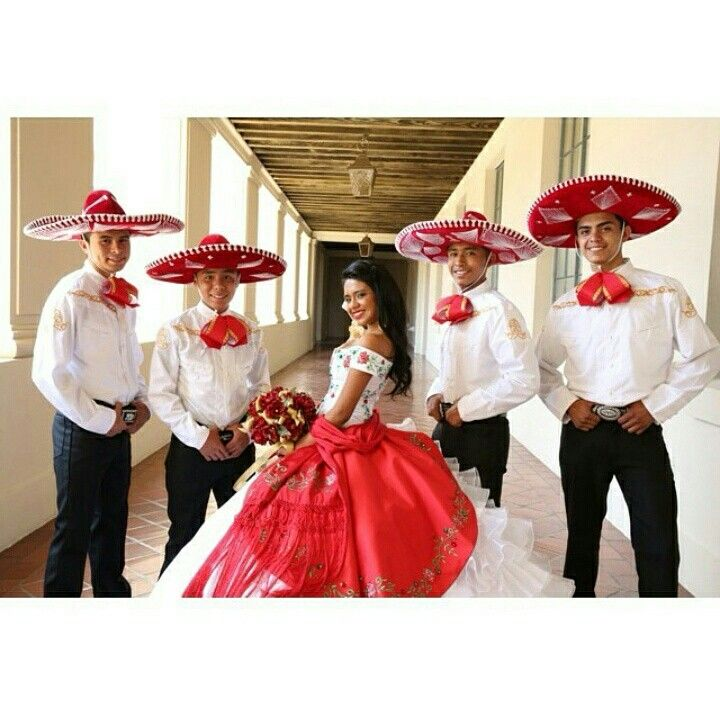 1000 Images About Photography Quinceanera On Pinterest