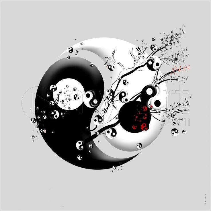 http://www.my-art.com/limmagin/designs/arbre-yin-yang