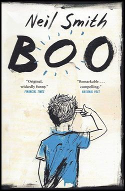 """Boo 