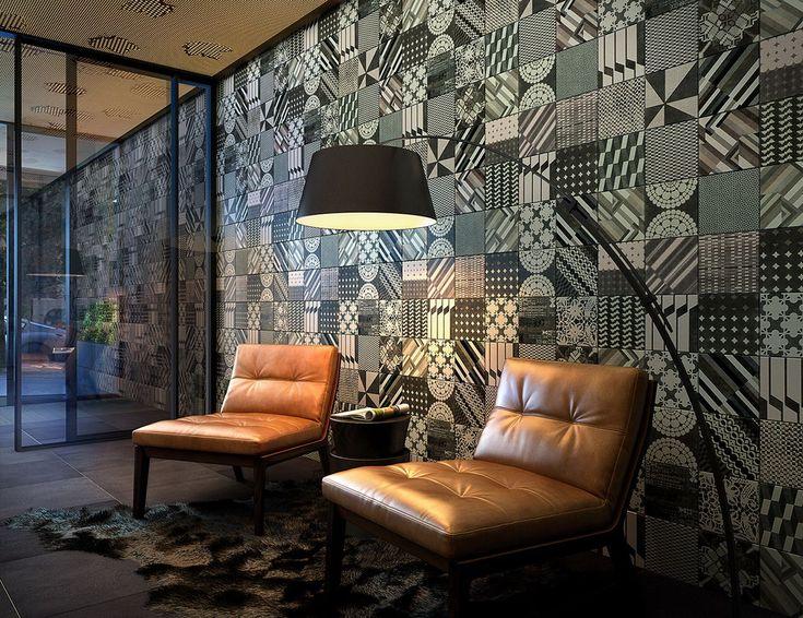 2013,Interior,Residential,Still
