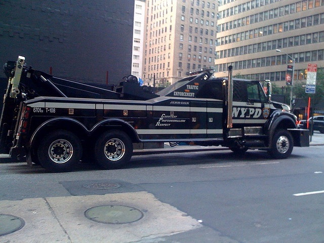 Trucks Gone Wild Michigan >> 120 best images about COPS on Pinterest | Police departments, Police uniforms and Swat