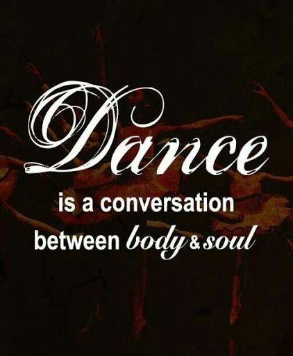 25+ Best Short Dance Quotes On Pinterest