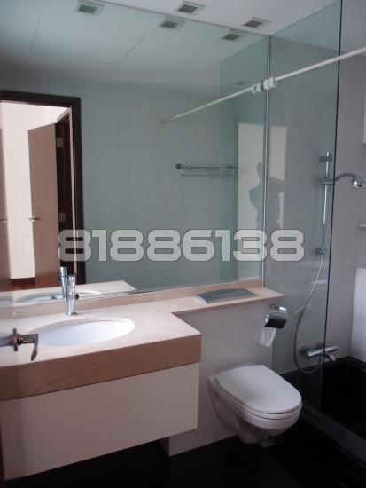 Apartment For Sale - Watermark Robertson Quay, 3 Rodyk Street, 238213 Singapore, APT, 2BR, 1076sqft, #4802557