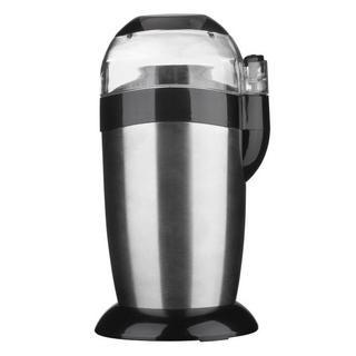 Młynek do kawy    http://dukapolska.com/katalog-produktow,produkt,mlynek-do-mielenia-kawy