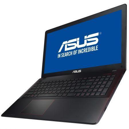 ASUS R510VX-DM049D reprezintă un laptop performant de ultimă generaţie, un dispozitiv calitativ şi portabil ce asigură o funcţionalitate impecabilă. Design-ul atractiv şi plăcut la utilizare îl face potrivit atât lucrului intens de la birou, cât …