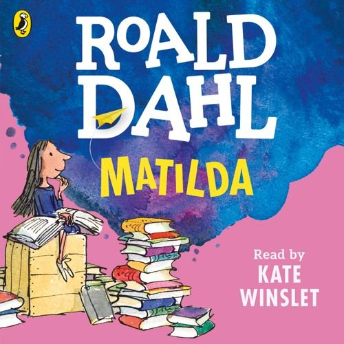 Swizzle your ears for some of the finest, most fantastic first words every written, spoken and dreamt. Stay tuned for more extracts from Roald Dahl's best loved children's stories and if you like what