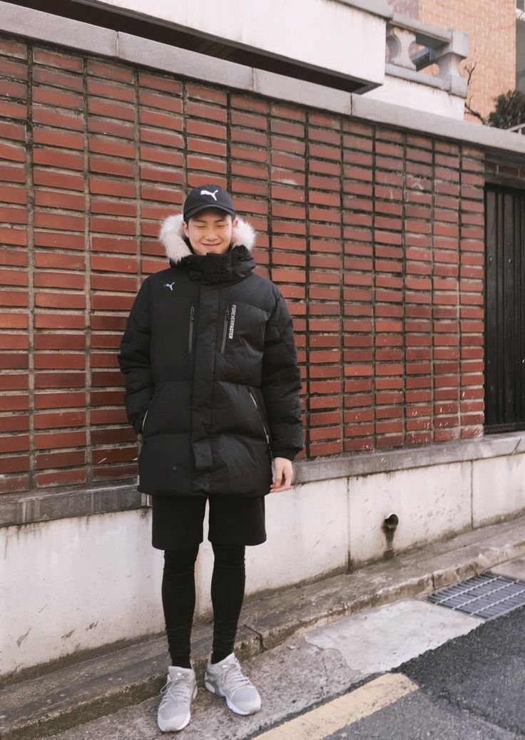 BTS Twitter [160215] Trans @bts_twt : How many Puma products are in this picture? #KimDaily [RAP MONSTER]