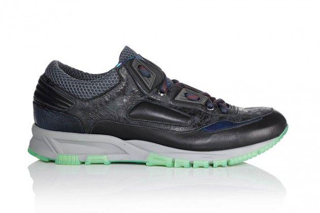 Lanvin Sneakers – Winter 2013