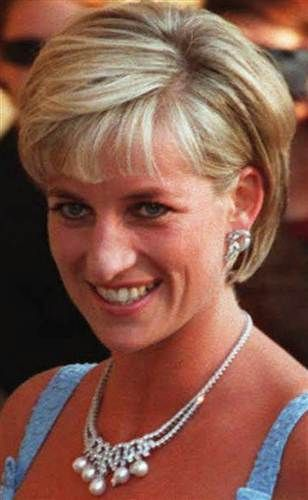 The royal hair? Jam made from what its maker claims is one of Princess Diana's hairs is up for sale at an art exhibition in London. He said the preserve is made by infusing a tiny speck of the late princess of Wales' hair with gin, which is then combined with milk and sugar to create a product with a taste resembling condensed milk.