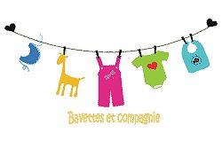 Bavettes et Compagnies