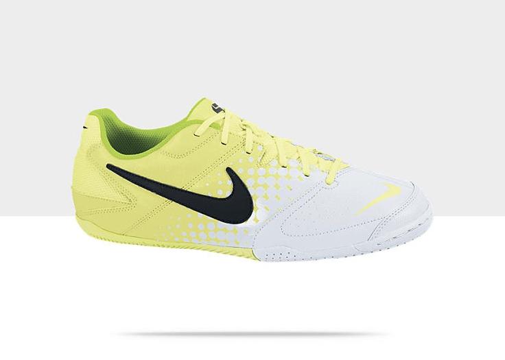 Nike5 Elastico Men's Soccer Shoe