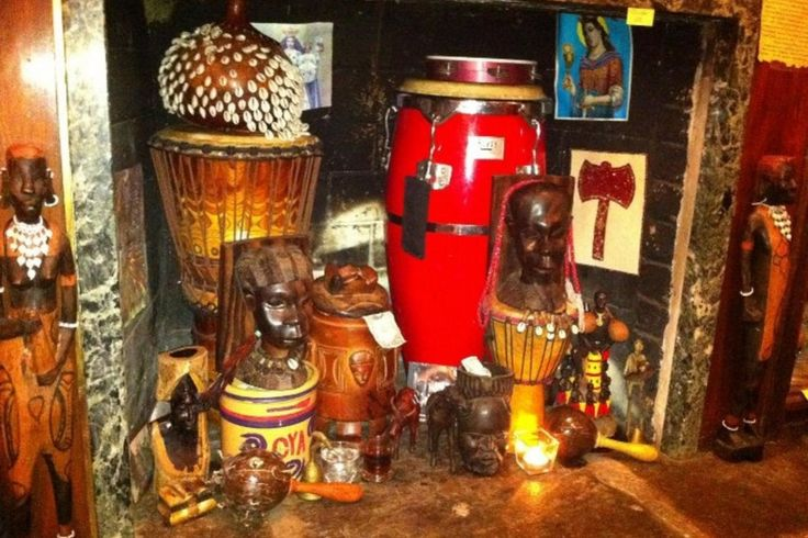 Voodoo Authentica Inc: New Orleans Shopping Review - 10Best Experts and Tourist Reviews